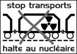 Du Japon à l'Alsace, danger du nucléaire!