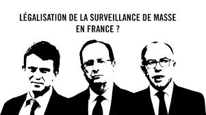 Terrorisme/Internet : Liberté d'expression menacée en France ?