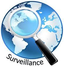 « La loi sur le renseignement est dangereuse pour tous les militants »