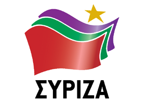L'alternative de Syriza : passer sous la table ou la renverser (par Frédéric Lordon)