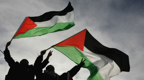 Demandez à vos députés européens de soutenir les nouvelles règles sur la participation d'Israël aux programmes communautaires