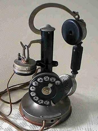 Plateformes téléphoniques: Esclavagisme des temps modernes