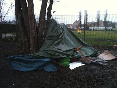 tente-détruite-Petite-forêt-f2c