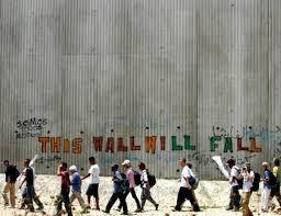 Vidéos [Sciences Po Paris]: Apartheid israélien