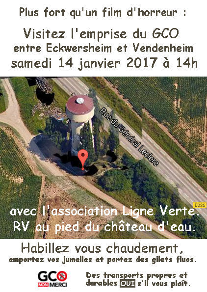 tract-eckwer-emprise1