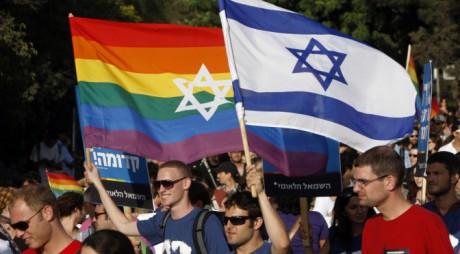 Rapports sociaux de domination : l'homo-nationalisme
