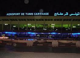 Droits d'asile pour les Palestiniens bloqués en Tunisie!