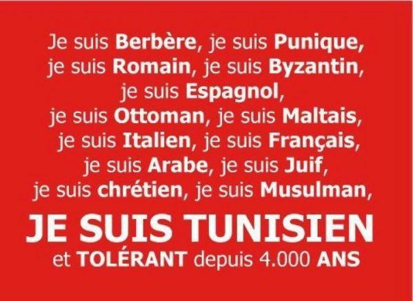 tunisien+musulman+chretien+juif