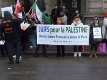 mulhouse tgi boycott ujfp_alsace f2c_photo