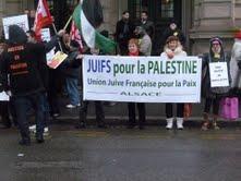 Procès en appel des 12 boycotteurs de Mulhouse