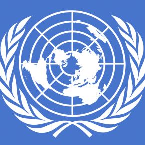 ONU: la France condamnée à réviser le statut spécial des gens du voyage