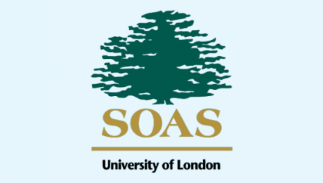 university-soas-940x375