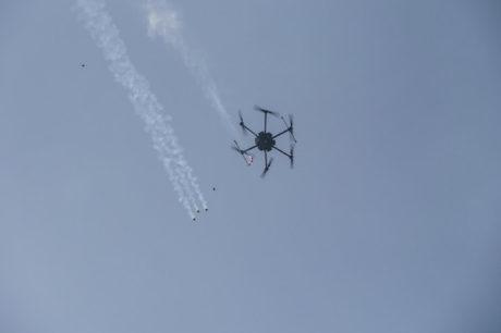 Strasbourg: halte aux crimes israéliens à Gaza!