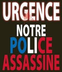 La révolte du quartier populaire de la Bourgogne à Tourcoing : Quelques leçons sur l'articulation systémique police-médias-justice