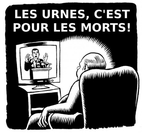 urnes_pour_les_morts_2-1