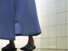 Polémique autour de l'expulsion d'une nonagénaire d'une maison de retraite