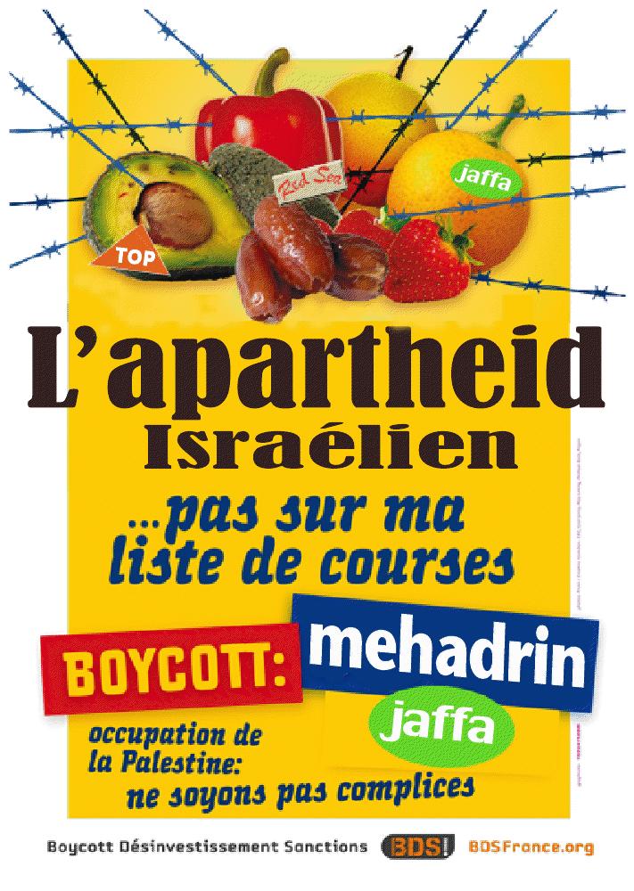 """Pierre Galand, Tribunal Russell pour la Palestine: """"Respectez l'Etat de droit!"""""""