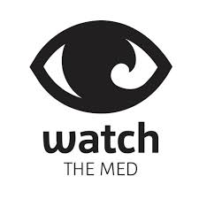 WATCH THE MED