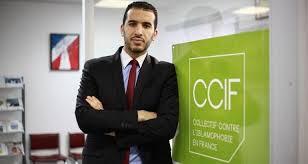 Islamophobie, Réponse à Gilles Kepel et Alain Jakubowicz – Yasser Louati