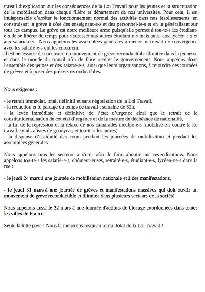 Plan Cul à Chartres