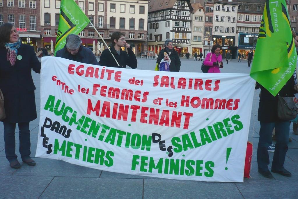 104 places d'hébergement ouvertes à Strasbourg