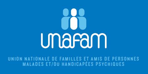 """La psychiatrie refuse d'être """"le parent pauvre"""" de la médecine dans le contexte épidémique"""