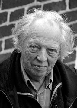 Raoul Vaneigem: Peuples du monde, encore un effort