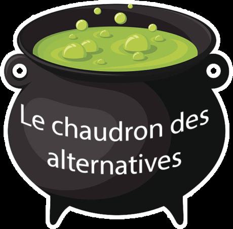 """""""Le Chaudron des Alternatives"""" et  « Jetzt langt's » contre le projet MackNext"""