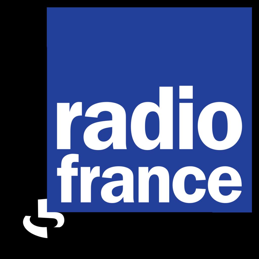 Des salariés de Radio France devant le tribunal à Strasbourg ce mardi 1er octobre à 14H