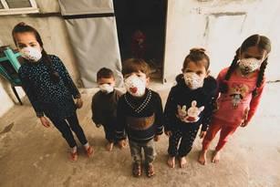 Meyer-Habib s'en prend encore mensongèrement aux Gazaouis
