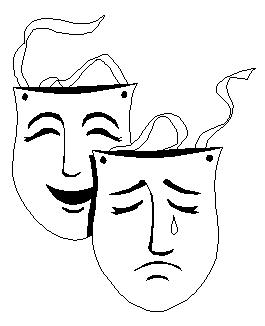 Soutien aux élèves de l'école du Théâtre National de Strasbourg
